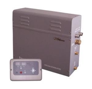 Amazon Steam Generator, Powered Electric Generator(KL4000-12) pictures & photos