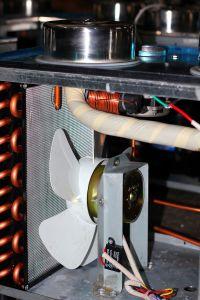 Juice Dispenser (YSJ18x2) pictures & photos