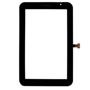 Mobile Phone LCD Touch Screen for Sumsung P1000 Touch Screen Digitizer 100% Original pictures & photos