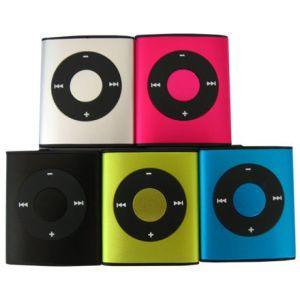 Digital MP3 Player (A-N13E)