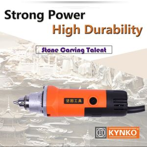 Kynko 25mm Electric Die Grinder (KD16) pictures & photos