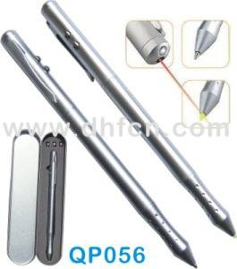 Laser Pen (QP56)