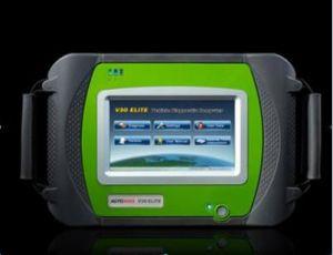 Autoboss V30 Elite, Auto Scanner pictures & photos