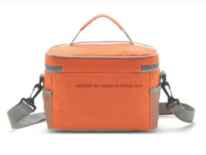 China Wholesale Good Quality Travel Thermal Bag pictures & photos