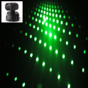 Professional 1-10W RGB Moving Head Laser (YS-902) pictures & photos