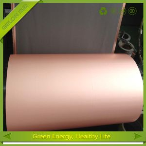 Current Collector Copper Foil/Cu Foil for Lithium Battery Production pictures & photos