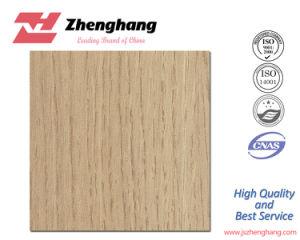 Wood Grain Sheet