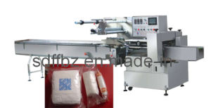 Bandage Packing Machine/Packaging Machine (FFA) pictures & photos
