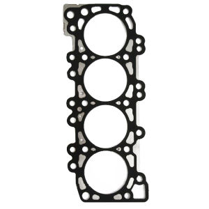 Cylinder Head Gasket for Nissan King-Cab 2.5D (YD25)
