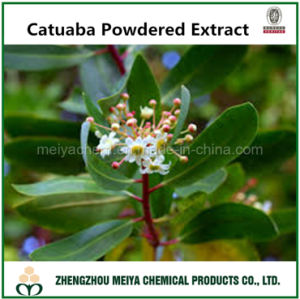 Hot Sale High Quality Catuaba Bark Powder Extract Icariin for Male Sex pictures & photos