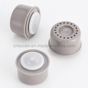 Aerator Core for Faucets Made of POM pictures & photos