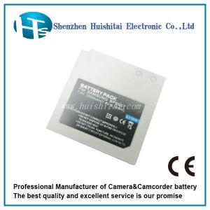 Digital Battery for Samsung BP85ST Series