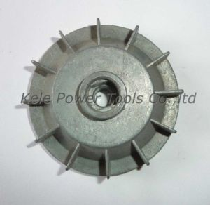 Fan for Makita 9035 pictures & photos