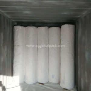 Factory Price Polypropylene Woven Fabric Wholesale pictures & photos