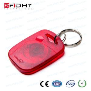 Ntag213 Tumbler RFID NFC Keytag pictures & photos