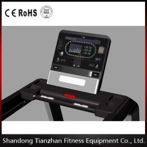 Electric Treadmill / Keypanel Treadmill Tz-7000b pictures & photos