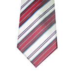 Necktie - Woven Silks (FT-10032) pictures & photos