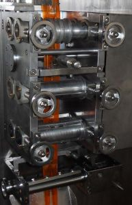 Liquid Packing Machine (DXDS-Y350E) pictures & photos