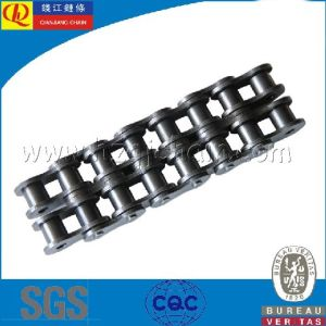 High Quality Double Roller Chain For12A pictures & photos