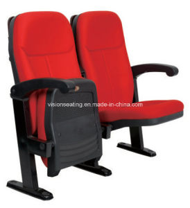 PP Armrest Conference Meeting Room Auditorium Seating (1001AF) pictures & photos