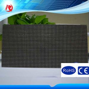 High Definition Pixel 6/8/10mm Indoor Outdoor LED Display pictures & photos