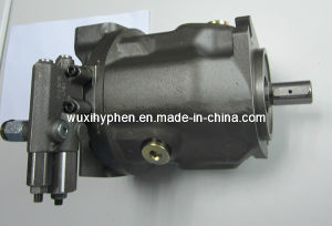 Hydraulic Pump Equivalent of Rexroth (A10VS0100) pictures & photos