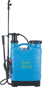 20L High Quality Knapsack Hand Sprayer for Farming (YS-20-2) pictures & photos