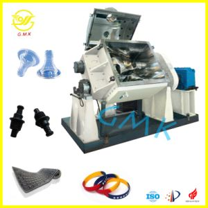 Efficient Mixer High Speed Mixer Silicone Sealant pictures & photos