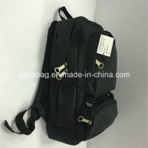 Laptop Computer Notebook Outdoor Camping Faction Fashion Business Backpack Travel Sport Casual Bag (#20009) pictures & photos