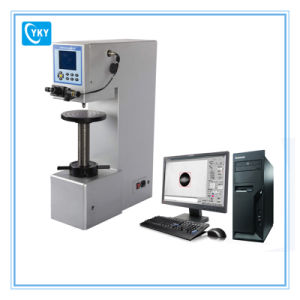 Superficial Rockwell Laboratory Metal Hardness Tester pictures & photos