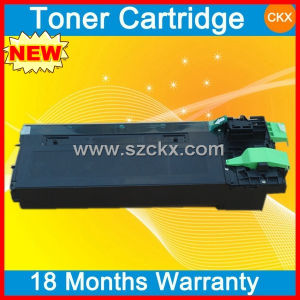 Toner Cartridge for Sharp (AR270FT) pictures & photos