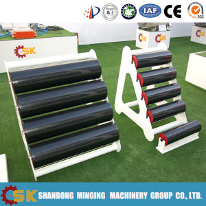 High Performance Idler /Roller (Dia. 89~219)