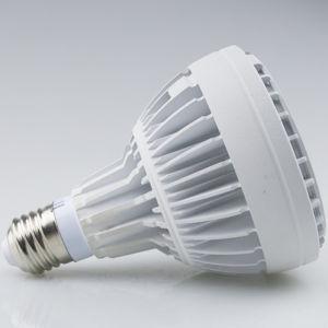 Osram Chip LED PAR Light (YM-PAR30-COB) pictures & photos
