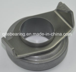Clutch Release Bearing for Peugeot -Car Parts -Wheel Bearing pictures & photos