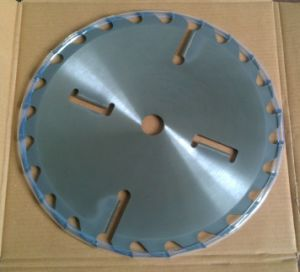 Tungsten Carbide Scraper Blade pictures & photos