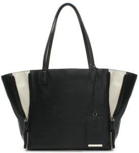 2014 New Handbags (OMYBAG)