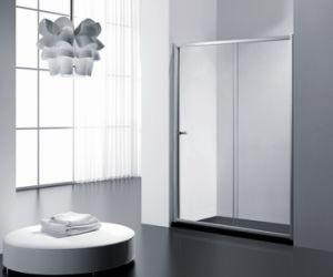 Shower Door Sliding\ 5mm Bathtub Door\ Cheap Shower Room pictures & photos
