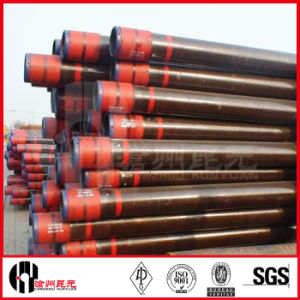 High Quality API 5CT Vam Sg Tubing and Casing Pup Joints