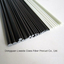 Corrosion Resistant and High Strength Carbon Fiber Rod