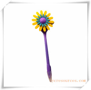 School Supplier Pen for Promotional Gift (OI02441) pictures & photos