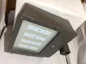 Outdoor Shoebox LED Flood Light, LED High Mast Light pictures & photos