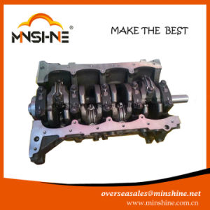 2rz Cylinder Block for Toyota Pickup/Hiace pictures & photos
