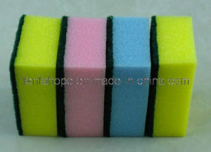 Kitchen Sponge (11SFF611)