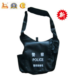 Police Equipment Portable Equipment Package for Military (ZBB-SD07) pictures & photos