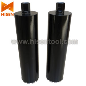 Professional Diamond Core Drill for Cured Concrete pictures & photos