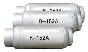 Refrigerant R152A with Best Quality and Price