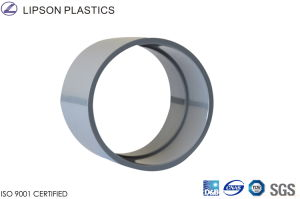 Socket Coupling PVC Pipe Fitting pictures & photos