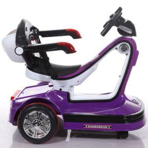 factory direct sale baby cars for kids outdoor activity