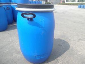 Polyoxyethylene Sorbitan Fatty Acid Esters (Tween 20, 40, 60, 80) pictures & photos
