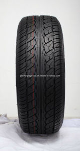 High Performance Sport Radial PCR Radial Tires/Tyres (RX702) pictures & photos